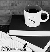 R and R book tours
